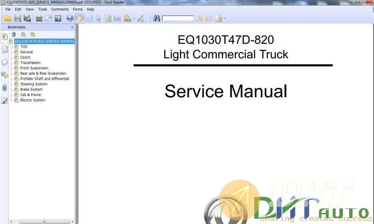 Dongfeng_EQ1030T47D-820_Service_Manual-1.jpg