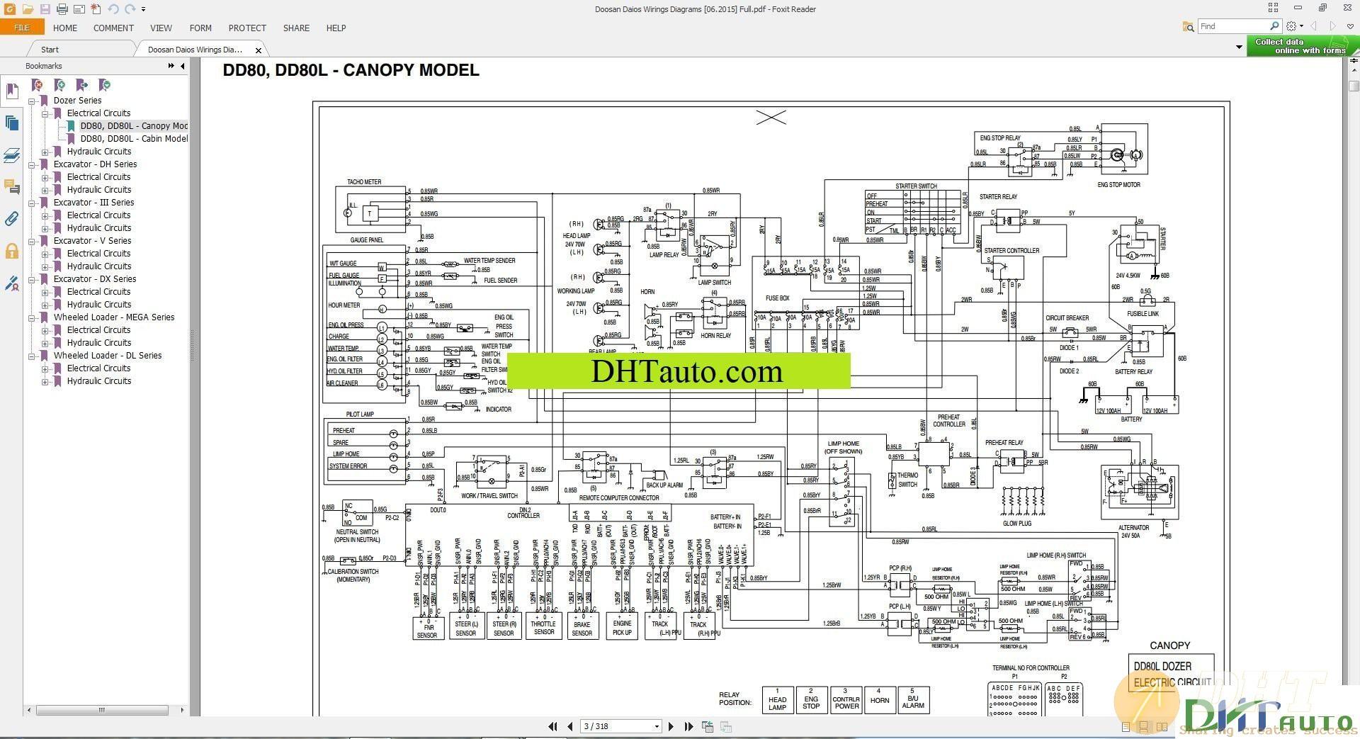 Doosan-Daios-Wirings-Diagrams-Full-06.2015-2.jpg