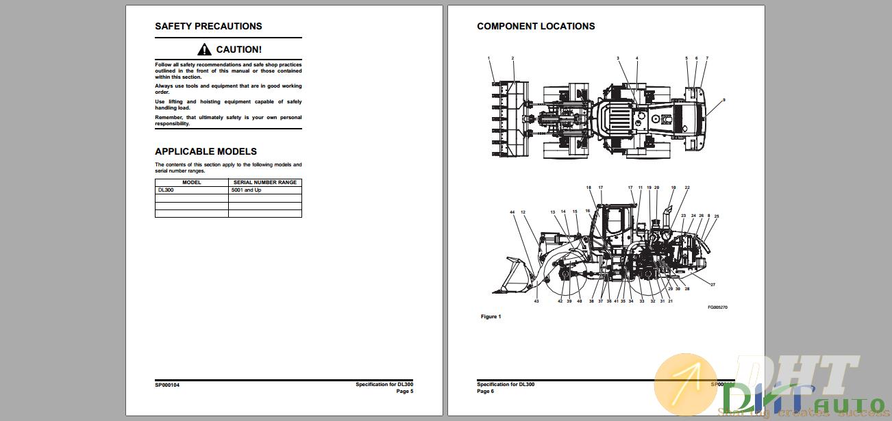 Doosan-DL300-K1010636E-Shop-Manual-1.png