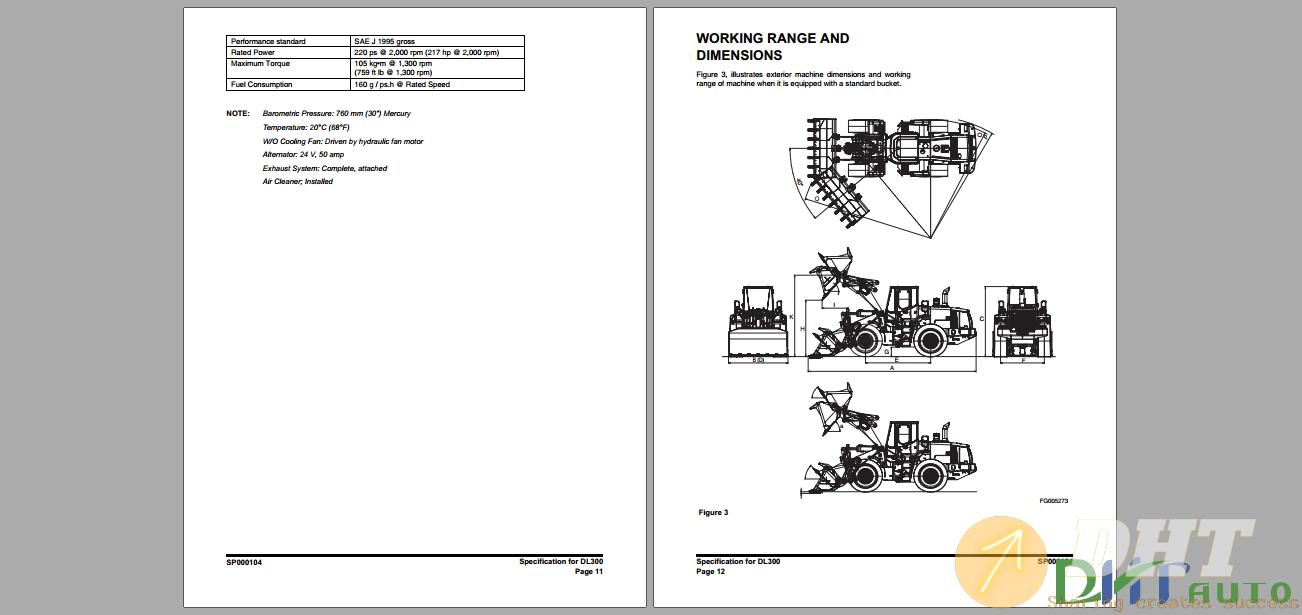 Doosan-DL300-K1010636E-Shop-Manual-2.png