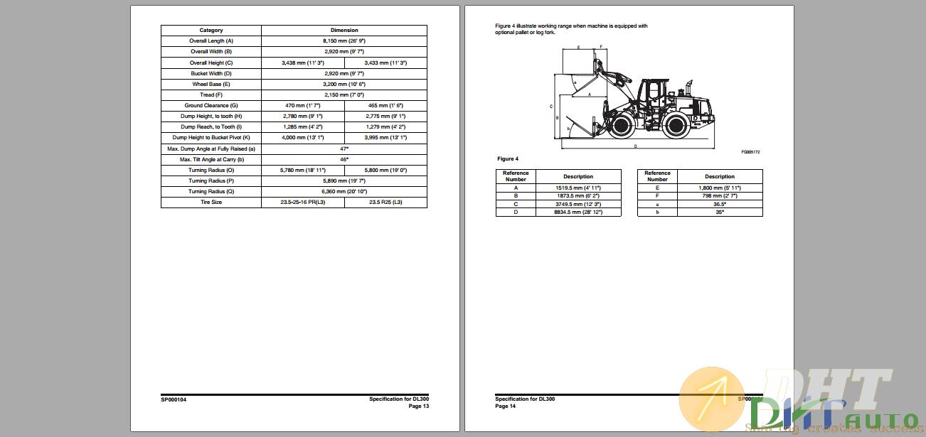 Doosan-DL300-K1010636E-Shop-Manual-3.png