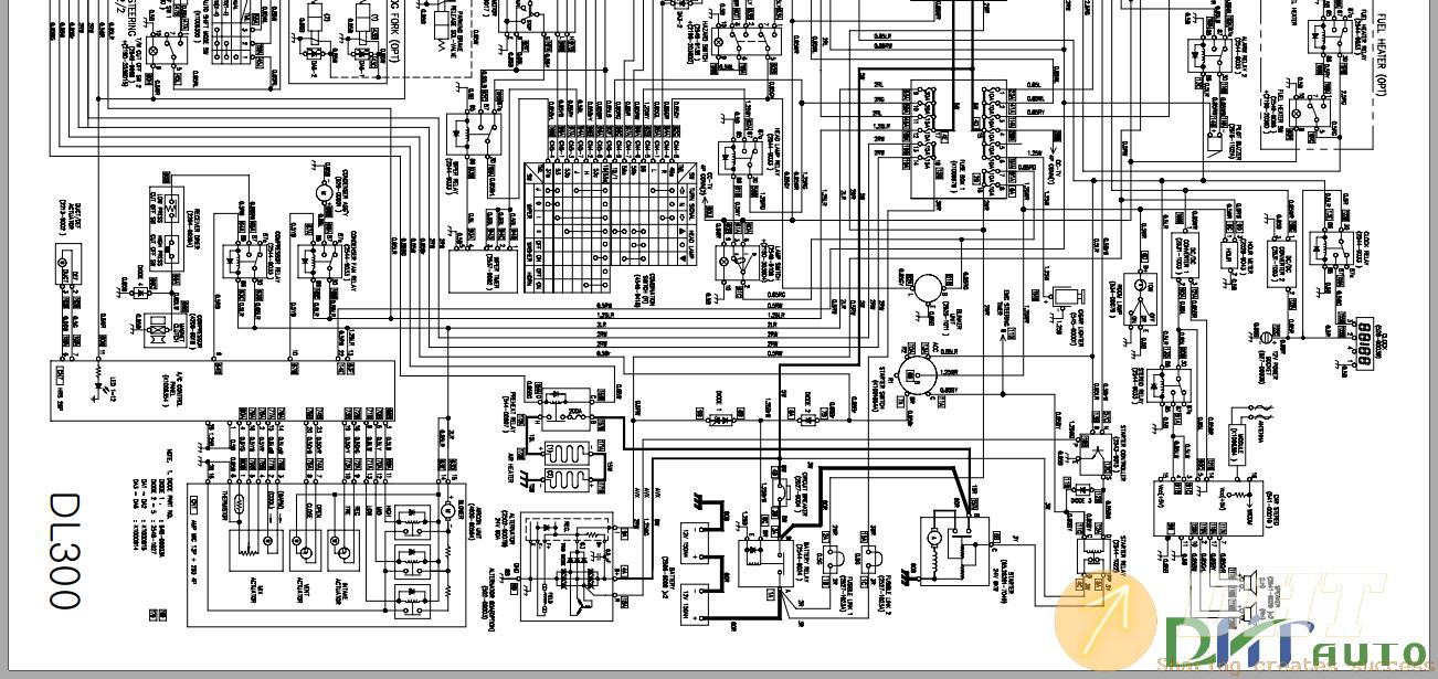 Doosan-DL300-Wiring-Diagram-.png