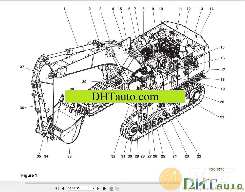 Doosan DX Workshop Manual Full 3.jpg