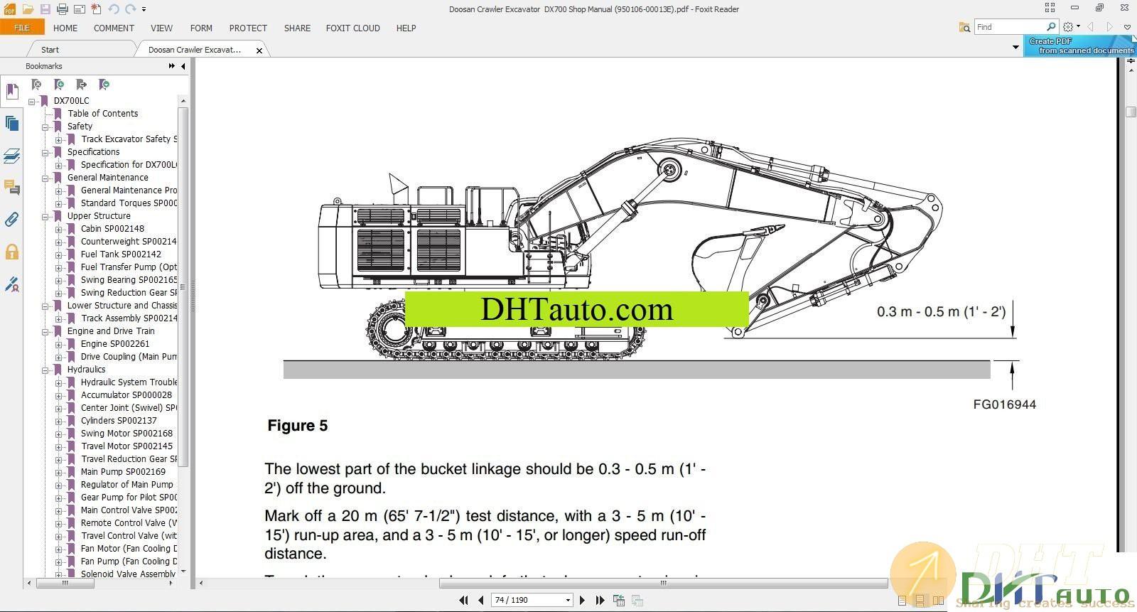 Doosan DX Workshop Manual Full 4.jpg