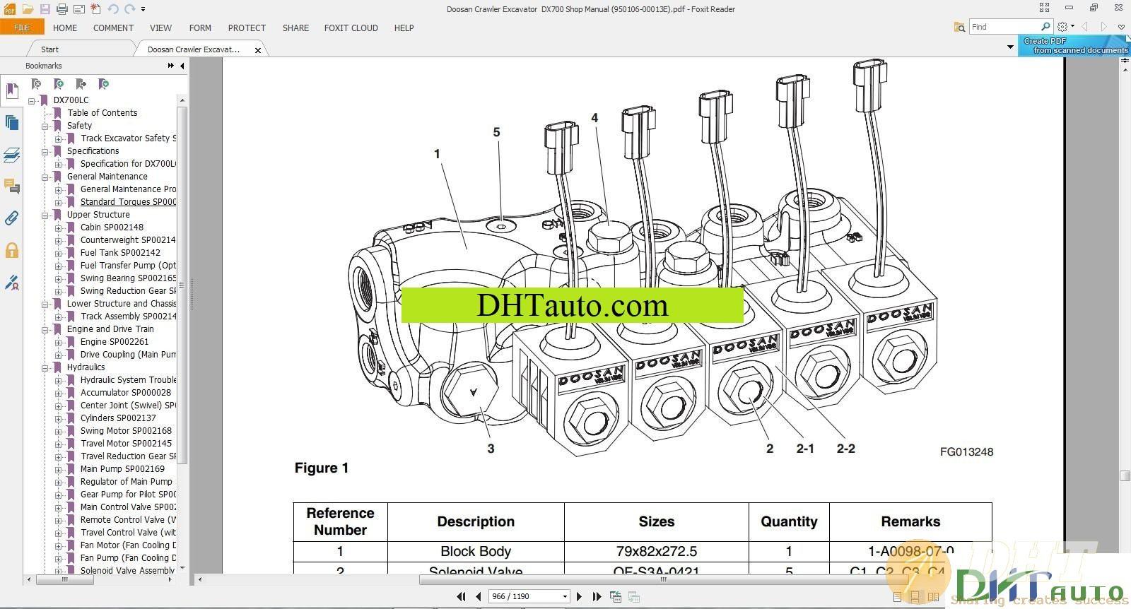 Doosan DX Workshop Manual Full 5.jpg