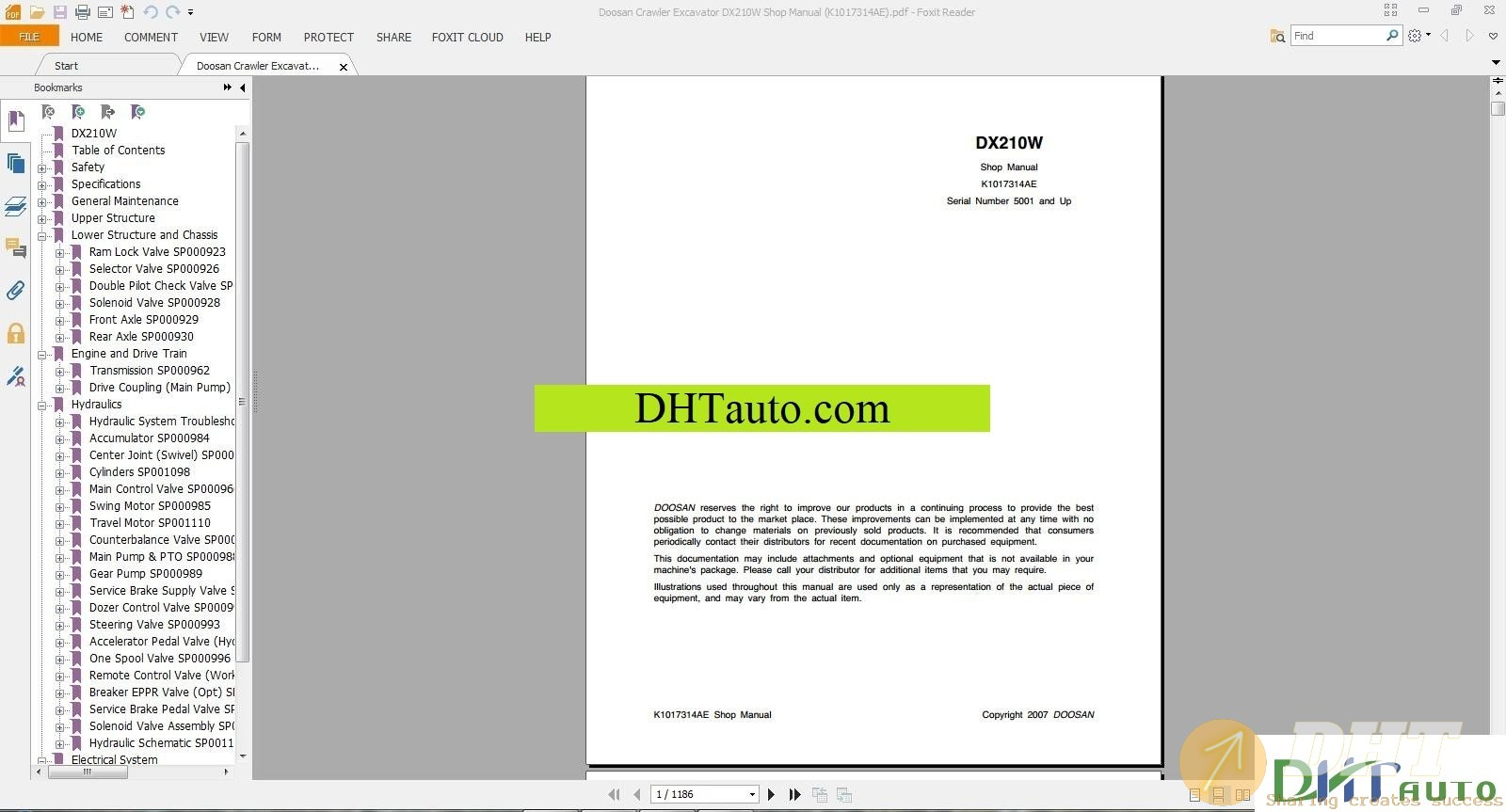 Doosan DX Workshop Manual Full 6.jpg