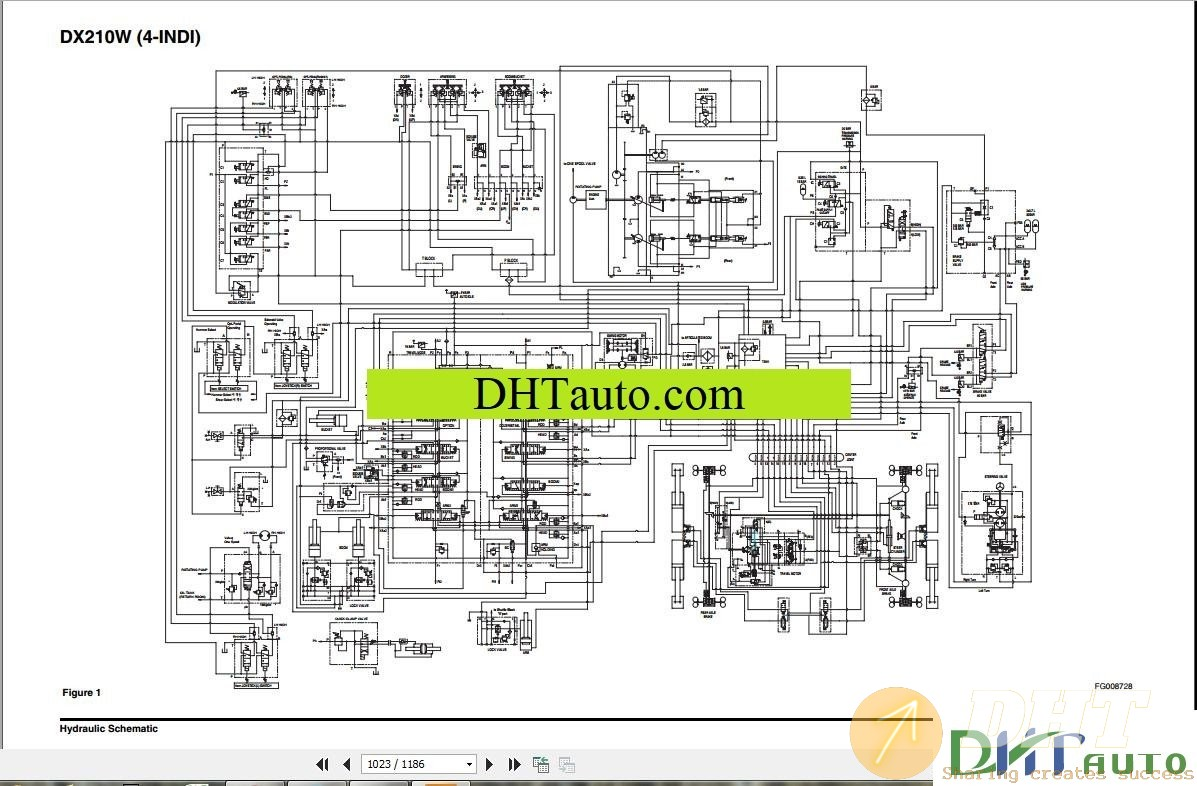 Doosan DX Workshop Manual Full 7.jpg