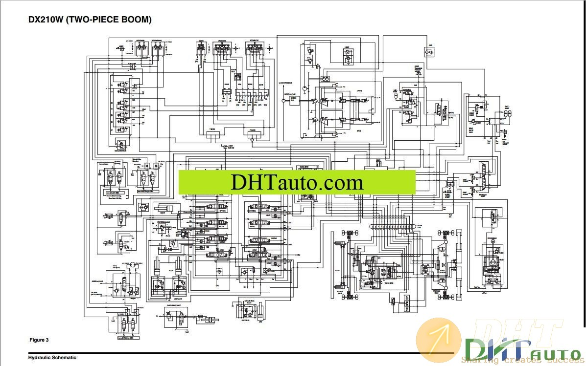 Doosan DX Workshop Manual Full 8.jpg