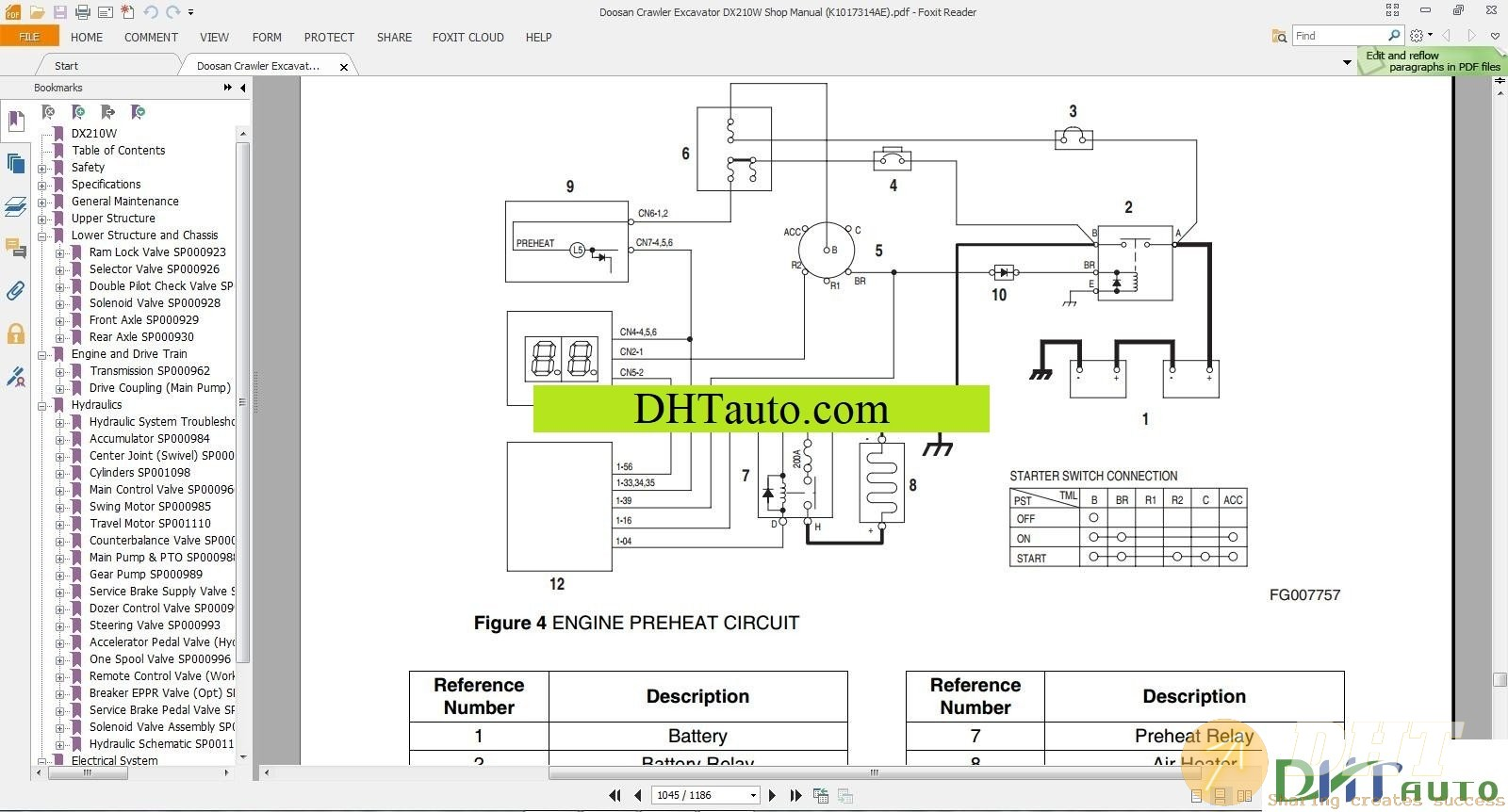 Doosan DX Workshop Manual Full 9.jpg