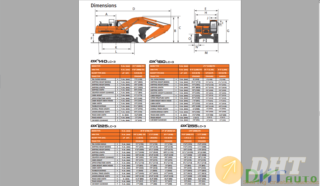 Doosan-DX140LC-Service-Manual-4.png