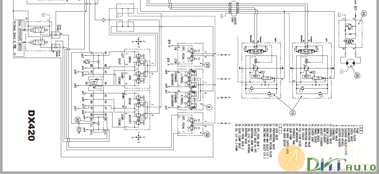 Doosan-DX420-Wiring-Diagram.png