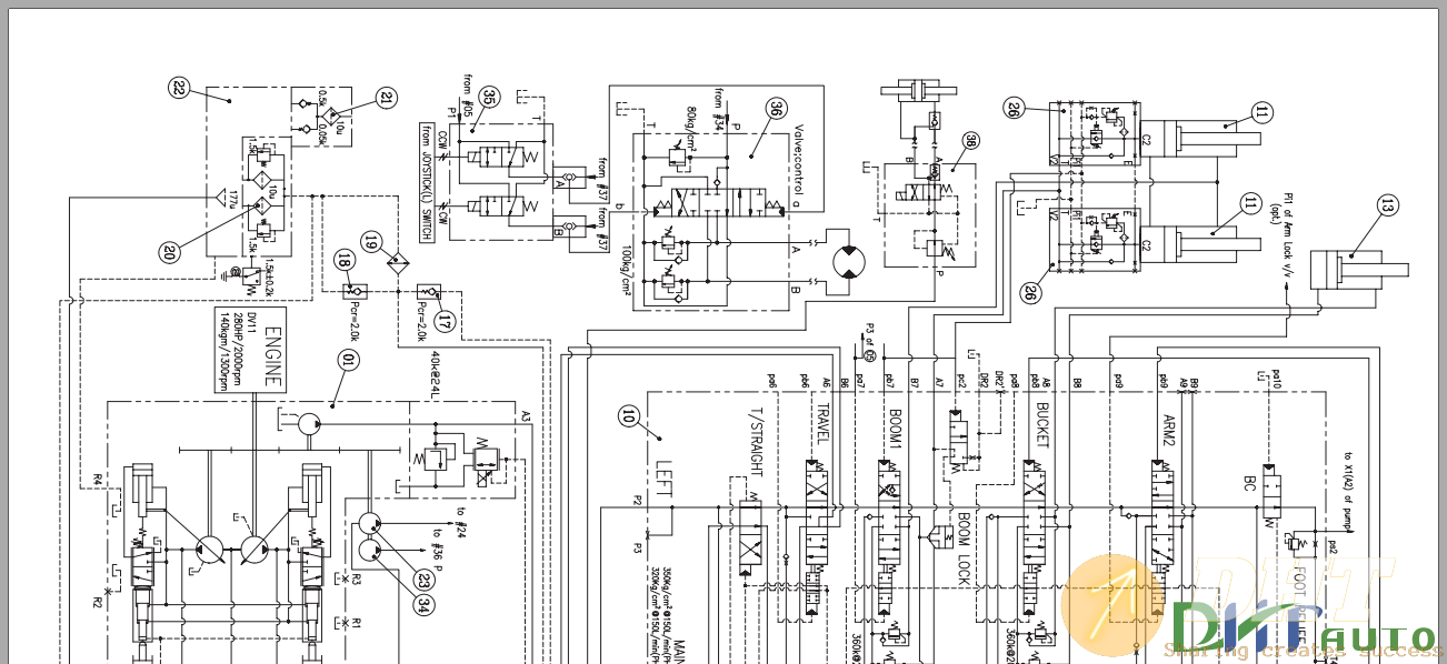 Doosan-DX420-Wiring-Diagram-.png