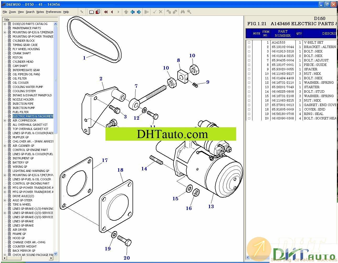 Doosan-Forklift-Epc-Full-11-2012-3.jpg