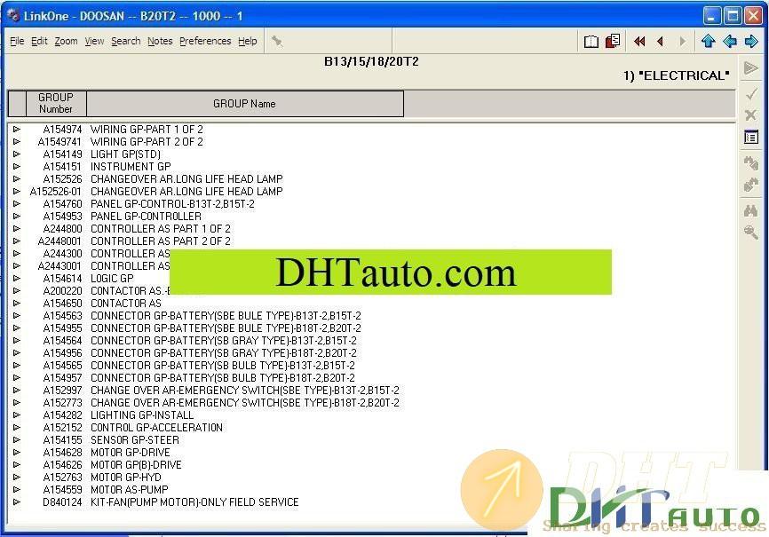 Doosan-Forklift-Epc-Full-11-2012-5.jpg