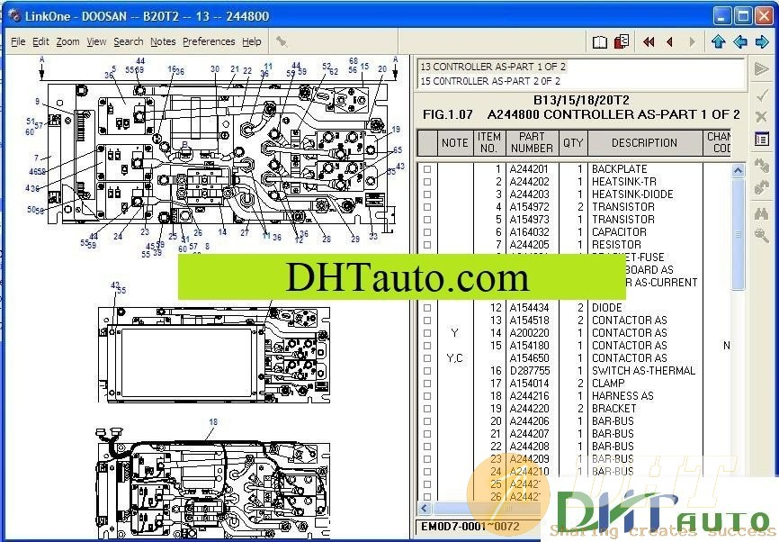 Doosan-Forklift-Epc-Full-11-2012-6.jpg