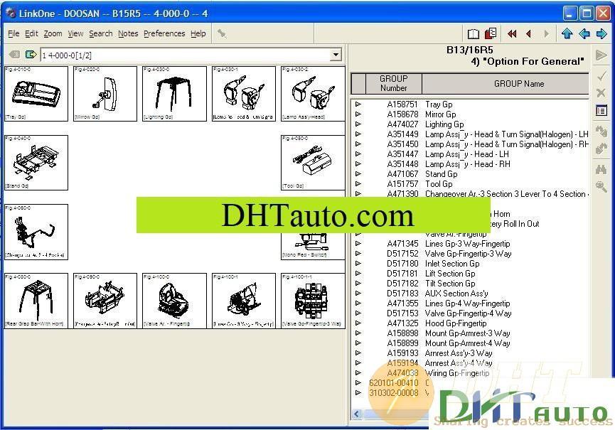 Doosan-Forklift-Epc-Full-11-2012-8.jpg