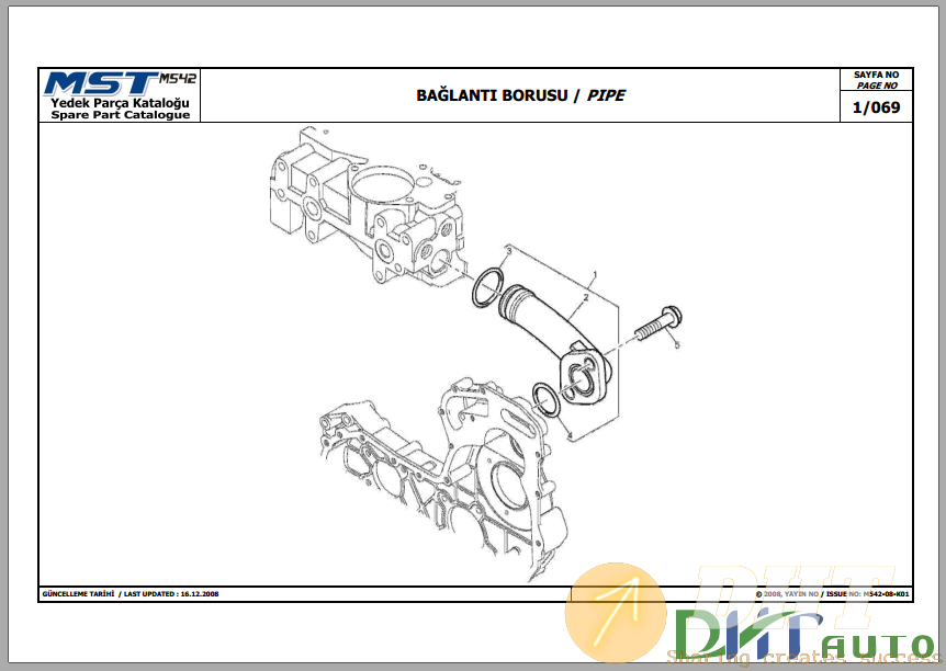 Doosan-MST-M542-Spare-Part-Catalogue-Volume-B-1.png