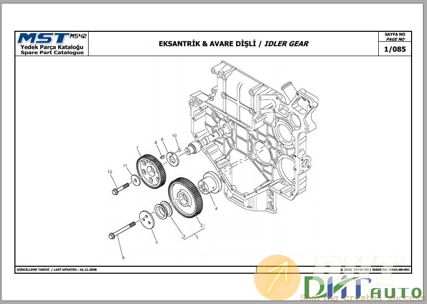 Doosan-MST-M542-Spare-Part-Catalogue-Volume-B-2.png