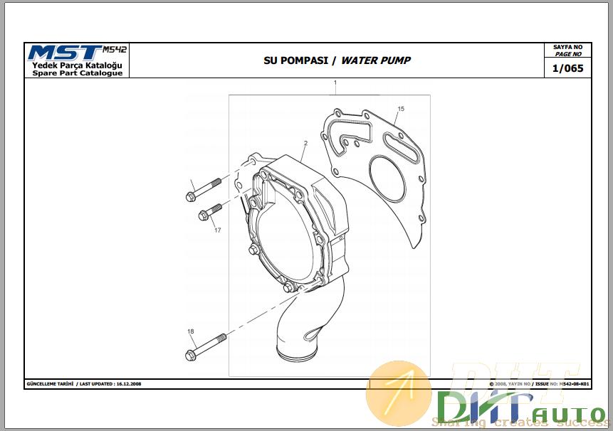 Doosan-MST-M542-Spare-Part-Catalogue-Volume-B.png