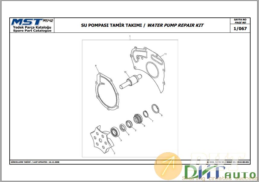 Doosan-MST-M542-Spare-Part-Catalogue-Volume-B-.png