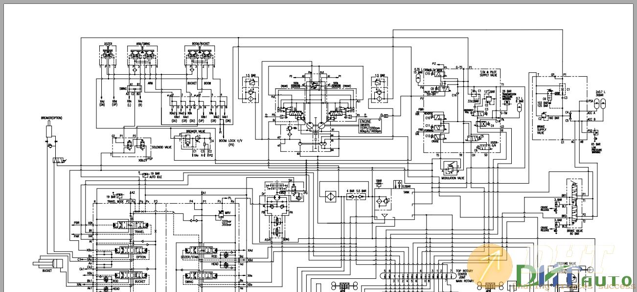 Doosan-S210W-V-Wiring-Diagram.png