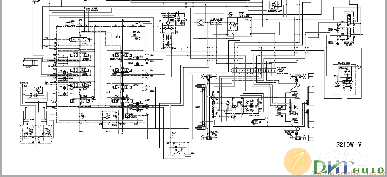 Doosan-S210W-V-Wiring-Diagram-.png
