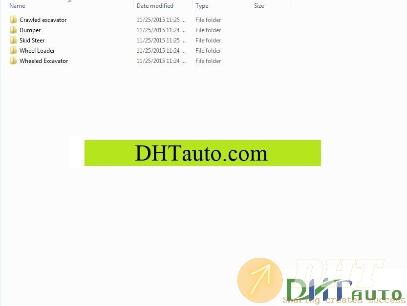 Doosan Schematics Hydraulic & Electrical Full 1.jpg