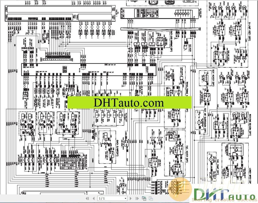 Doosan Schematics Hydraulic & Electrical Full 3.jpg