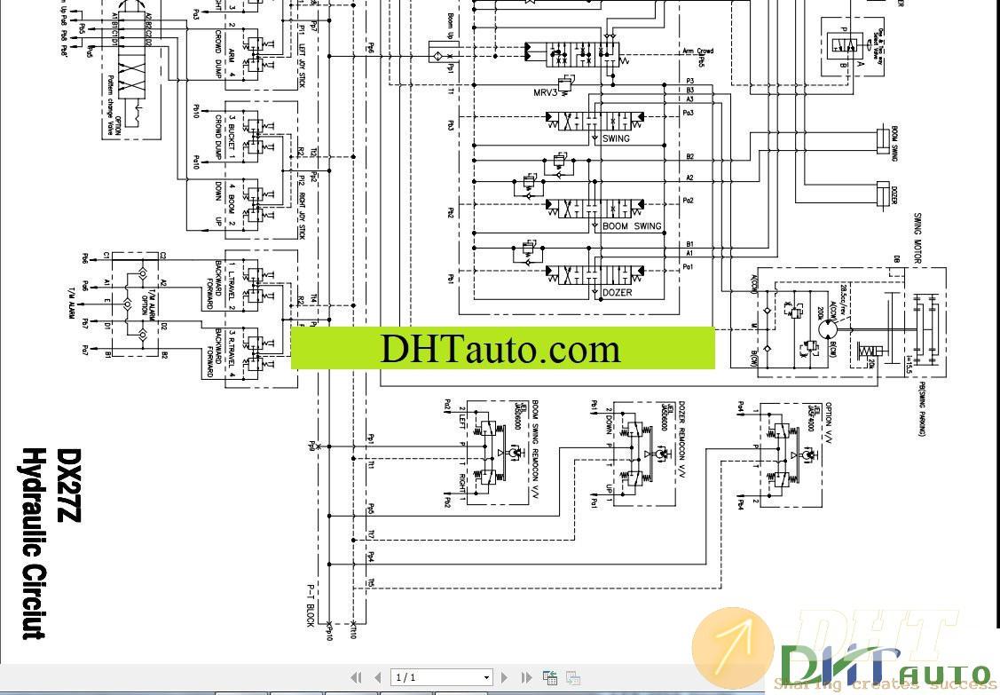 Doosan Schematics Hydraulic & Electrical Full 6.jpg