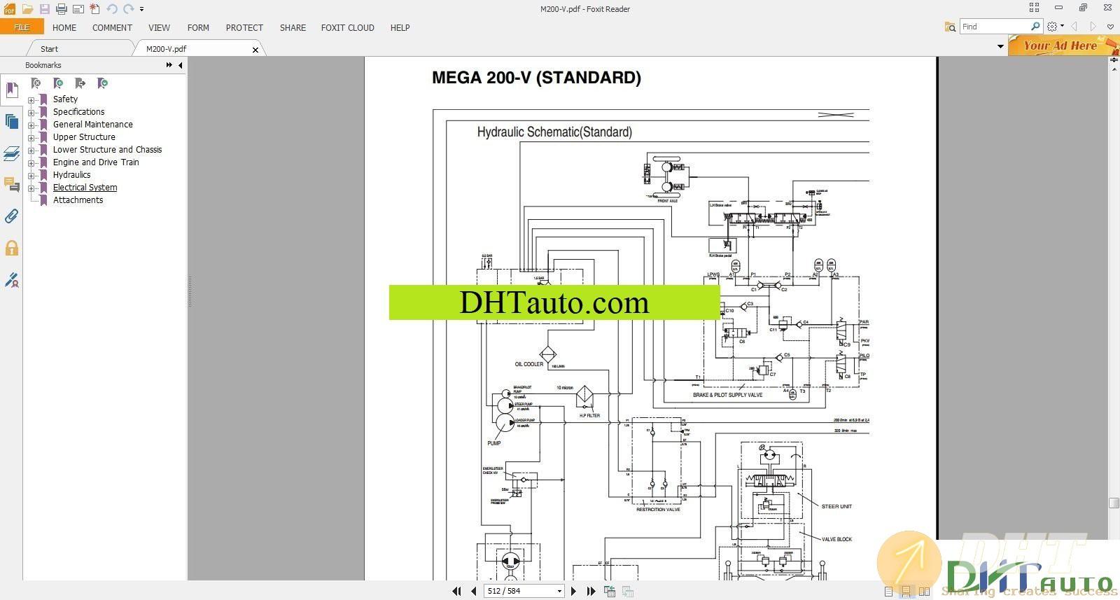 Doosan Shop Manual Full 3.jpg