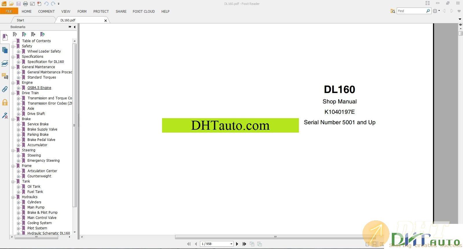 Doosan Shop Manual Full 4.jpg