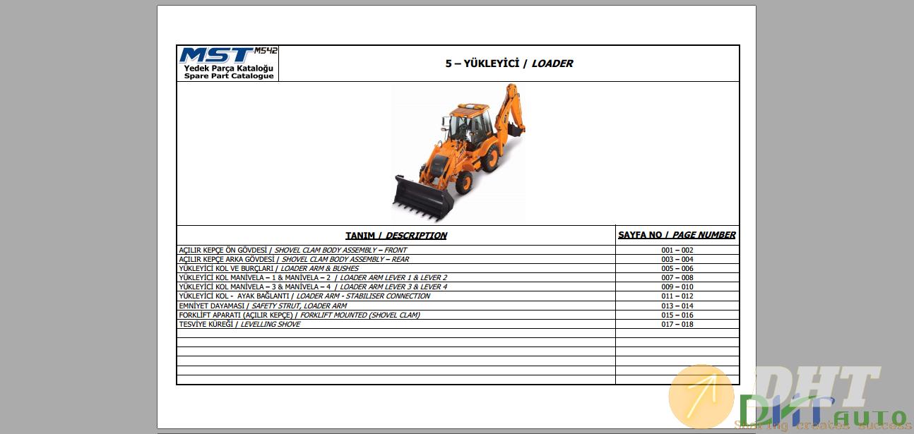 Doosan-Yukleyici-Loader-M542-Parts-Catalog.png
