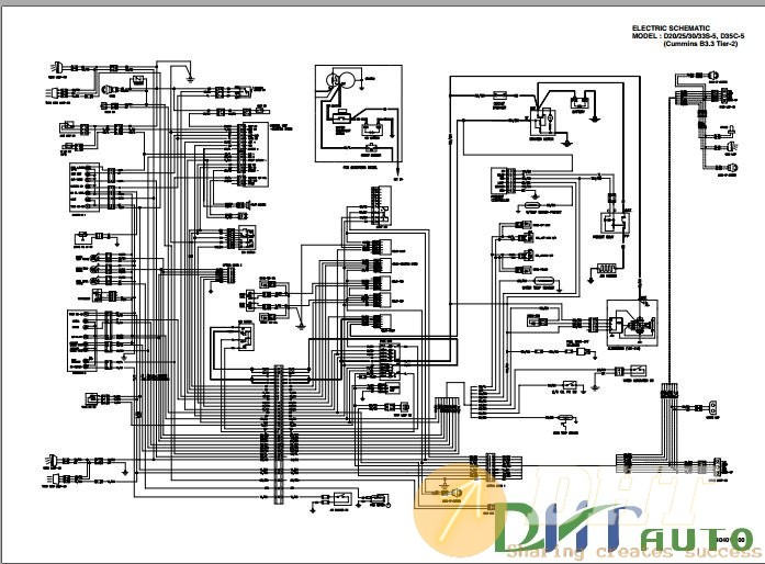 Doosan_Forklift_Electric_Schematic-1.JPG