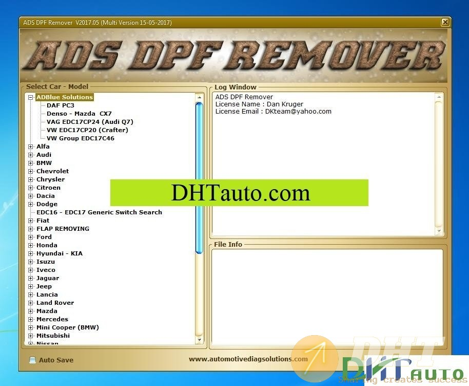 DPF-EGR-Lambda-Remover-Instruction-Full-05-2017-3.jpg