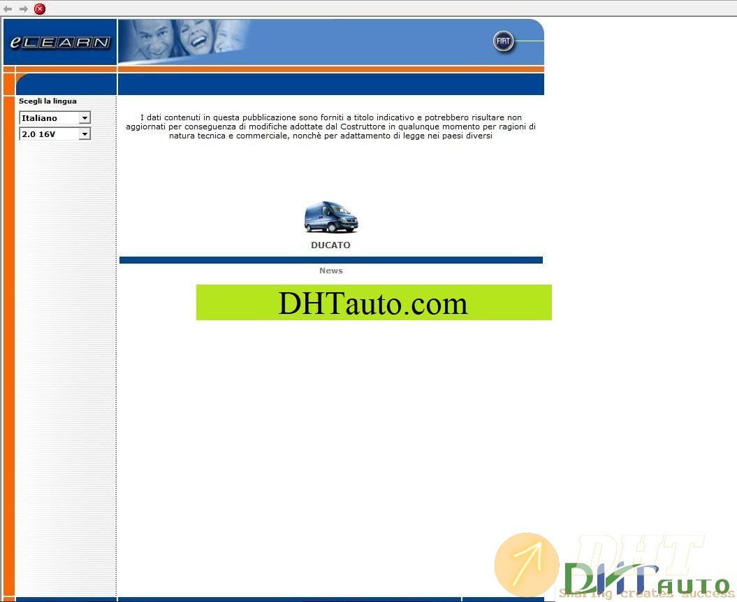 eLearn-FIAT-Ducato-Doblo-Panda-Punto-Stilo-Albea-ISO-2008 3.jpg