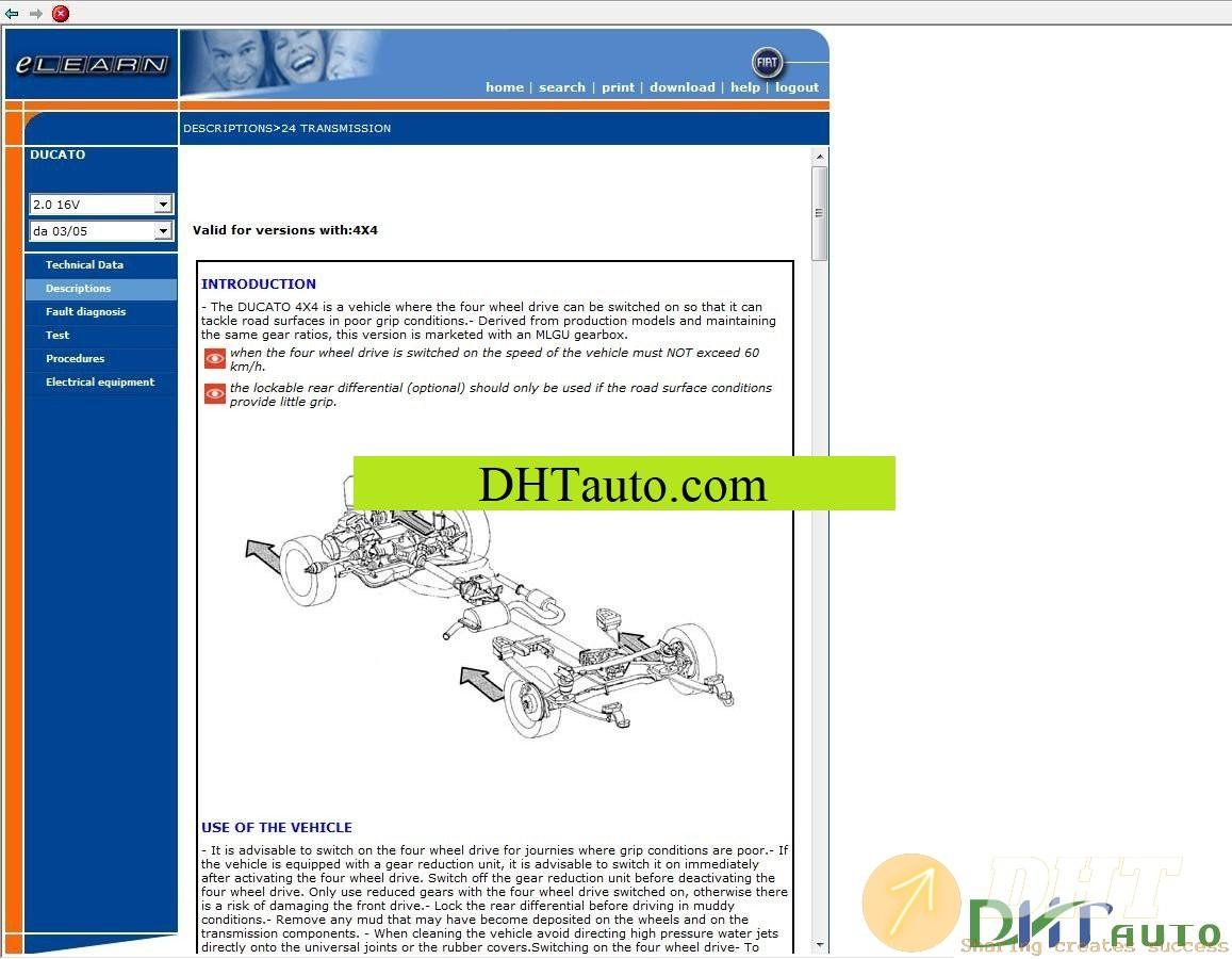 eLearn-FIAT-Ducato-Doblo-Panda-Punto-Stilo-Albea-ISO-2008 6.jpg