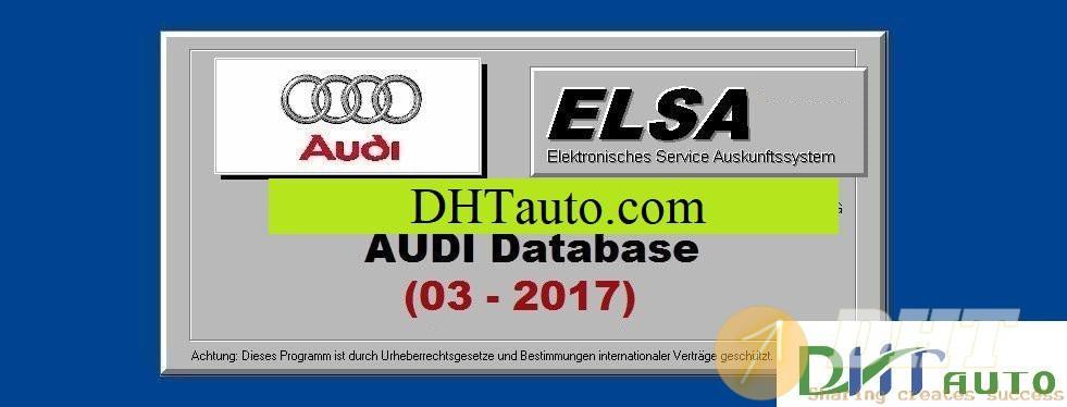 ELSAWin-Version-6.0-AUDI-Database-Full-03-2017-1.jpg