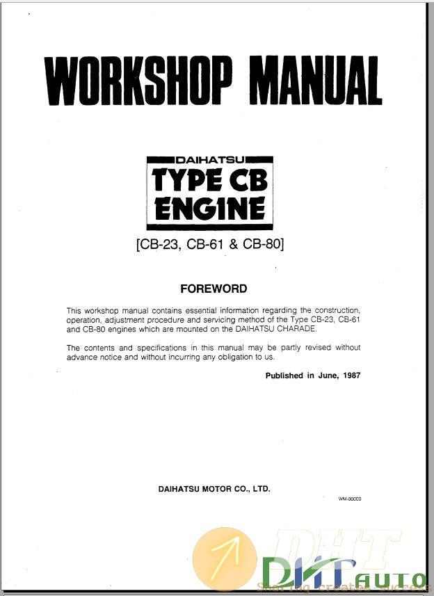 Engine_Manual_Of_Dahiatsu_Charade_Cb23,_Cb61_And_Cb80_In_English-1.jpg