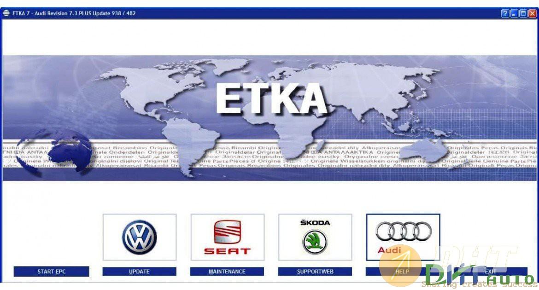 Etka-International-7.3 2015+VIN-Decoding+Updates-1.JPG