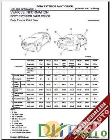 Factory_Shop_Manual_Nissan_Infiniti_G37_Sedan_2012-1.jpg