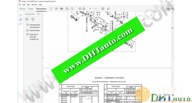 FALCONLIFT-ACHILLE-GIUSEPPE-TAZIO-Series-EPC-11-2011-2.jpg