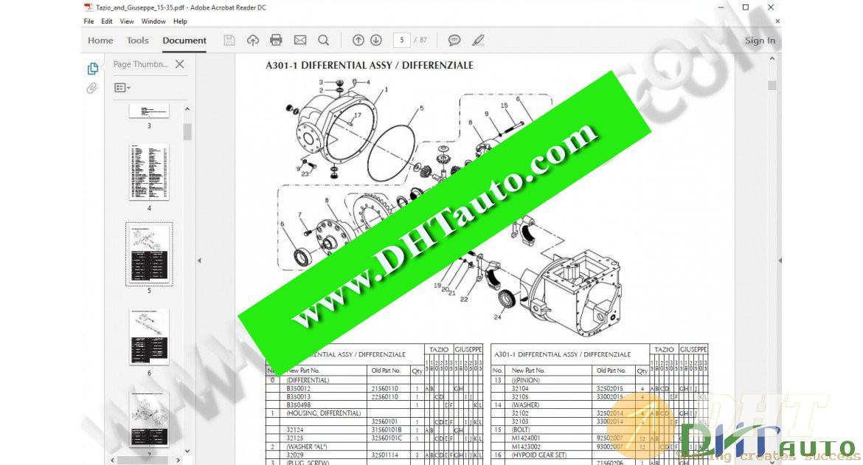 FALCONLIFT-ACHILLE-GIUSEPPE-TAZIO-Series-EPC-11-2011-5.jpg