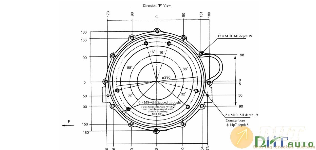 FAW_Jiefang_Automotive_485_Operation-Maintenance_Manual-4.png