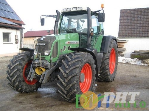 FENDT-TRACTOR-700-800-VARIO-WORKSHOP-SERVICE-REPAIR-MANUAL.jpg