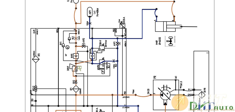 FENDT_700_800_COM_3_2011_Wiring_Diagram.png