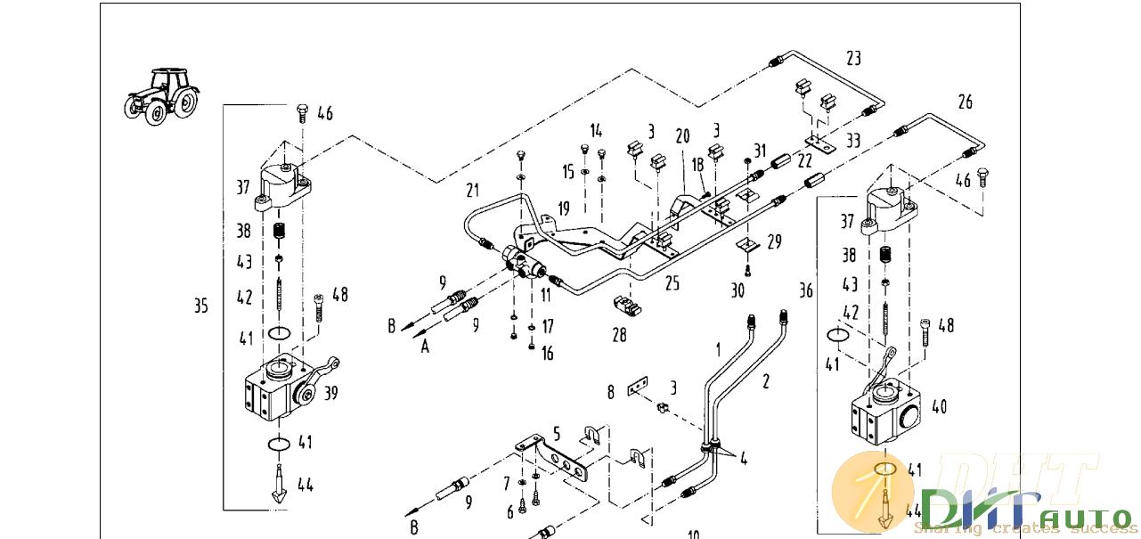 FENDT_700_800_COM_3_2011_Workshop_Manual-4.png