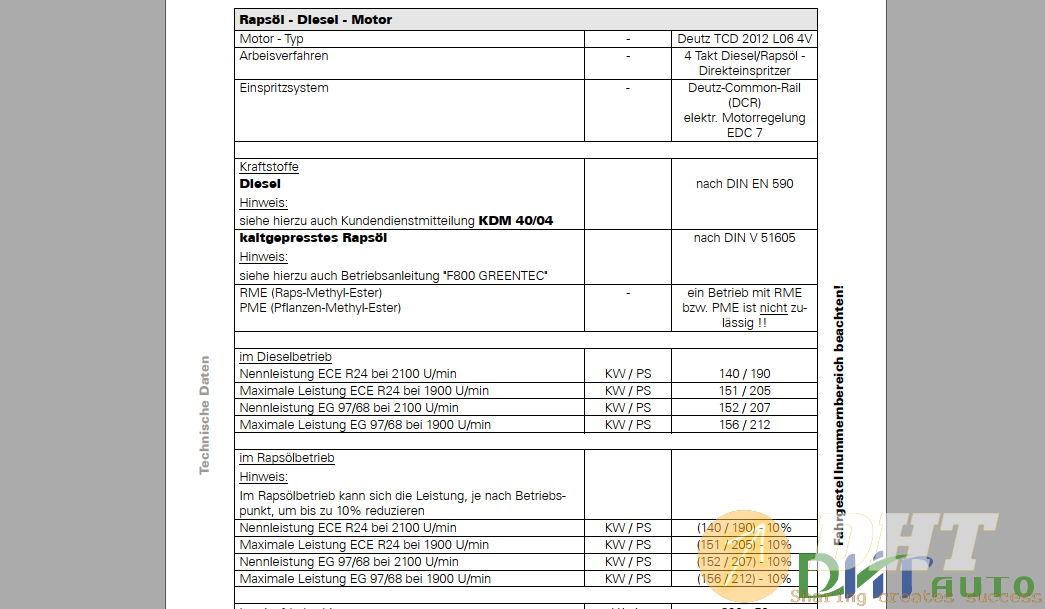 FENDT_800_Vario_COM_3_Technical_Specification-3.png