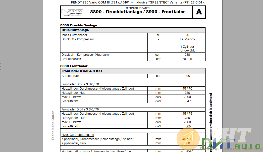 FENDT_800_Vario_COM_3_Technical_Specification-4.png