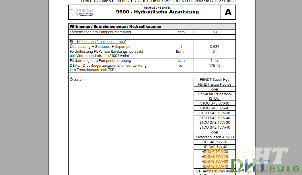 FENDT_800_Vario_COM_3_Technical_Specification-5.png