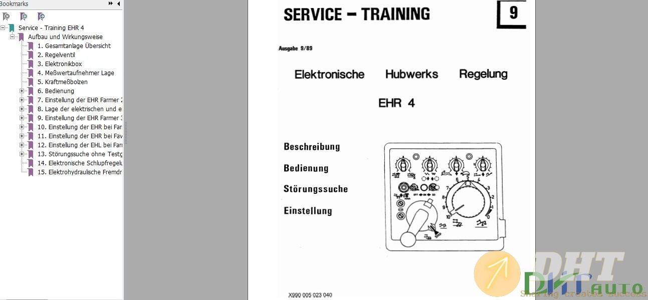 Eclinicalworks Ehr Training Manual Guide